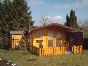 Gartenhaus_Holz_001[1]